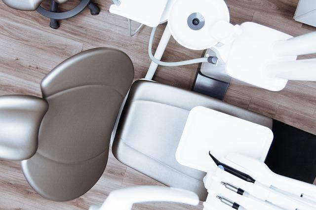 tandarts met spoed