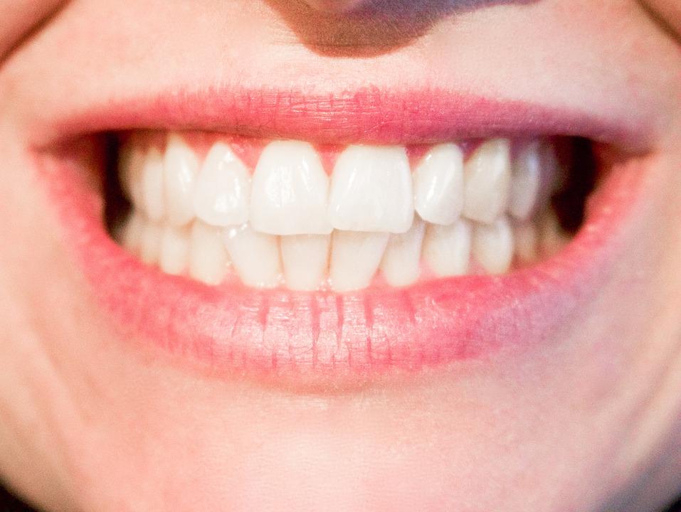 Het belang van gezond tandvlees