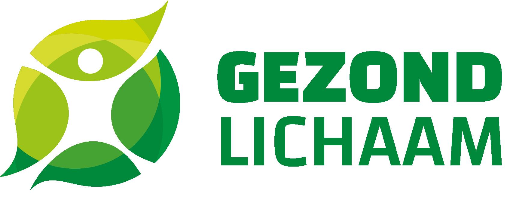 Gezond Lichaam