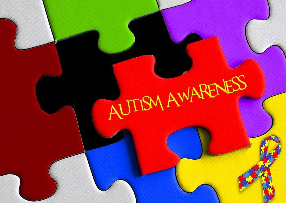 Voedingsmiddelen die mensen met autisme moeten vermijden