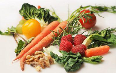 Tips om goed te weten wat je eet