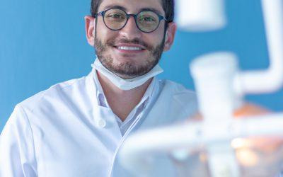 Nieuwe tandarts? Gebruik deze checklist!